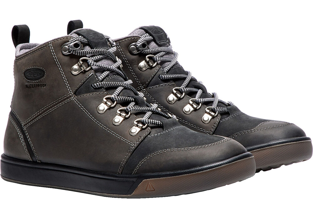 winter haven men Shop for keen winterhaven boot wp (men's) and our wide selection of other lace-ups at shoemall, and enjoy free shipping every day.